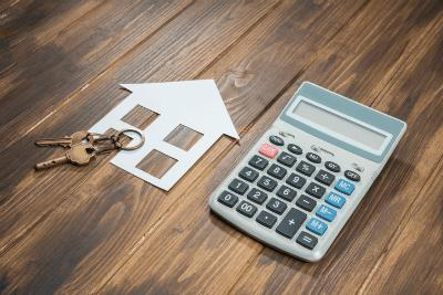 How to compare mortgages?