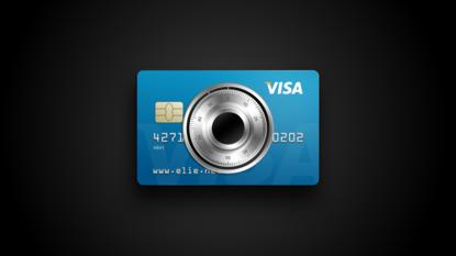 Take care of your credit!